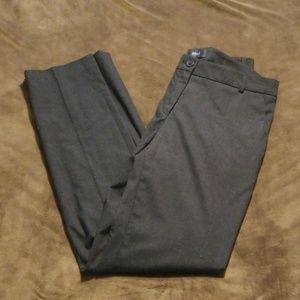 Brax Maron Slim Fit Pants - Men's 33x32
